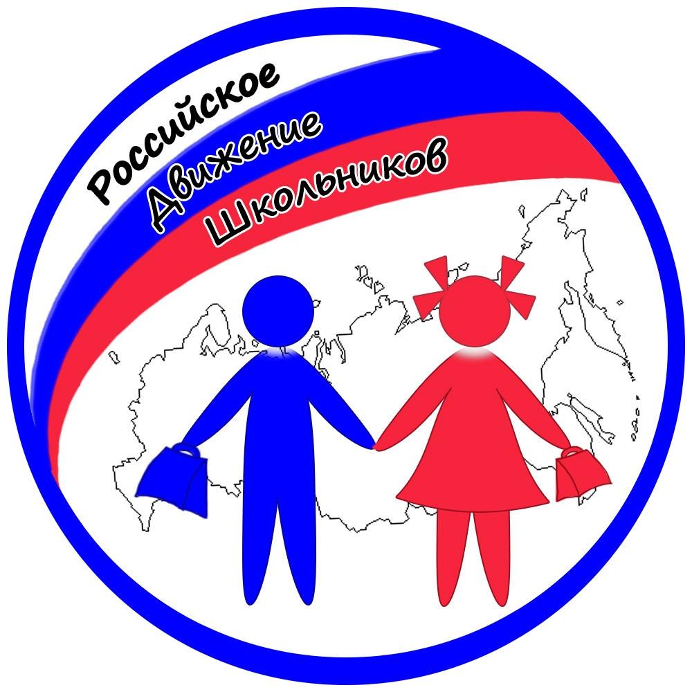 Социальные новости нашей школы в социальной сети ВКонтакте